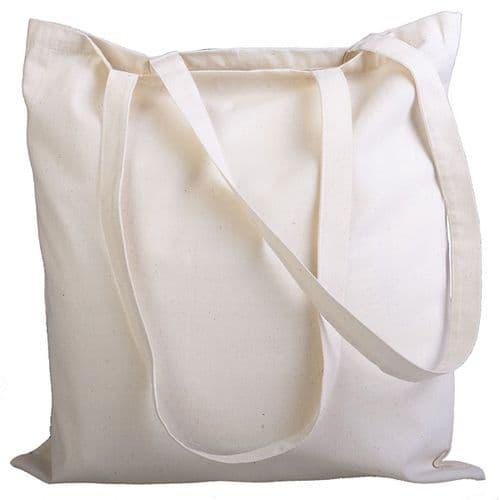 dfdd6f28f1d0 Тканевые сумки с печатью логотипа | Типография в Москве